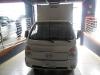 Foto Hyundai Hr Hd Longo 4x2 Com Baú 2.5 Turbo...
