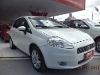 Foto Fiat punto essence (creative2) 1.6 16V 4P 2012/...