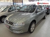 Foto Fiat stilo 1.8 mpi 8v flex 4p manual /
