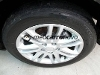 Foto Ford focus sedan ghia kinetic 2.0 16V 4P 2008/2009