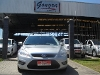Foto Ford Focus Hatch GL 1.6 16V (Flex)
