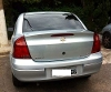 Foto Corsa Sedan Maxx 1.4 (flex), Completo Com Baixa...