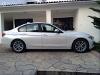 Foto BMW 328i 2.0 sedan 16v gasolina 4p automático...