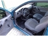 Foto Chevrolet celta 1.0 MPFI 2P 2000/2001