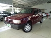 Foto Fiat uno mille ep 1.0IE 4P 1996/ Gasolina VINHO