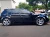 Foto Volkswagen Golf Black Edition Automatico Top de...