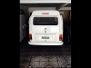 Foto Volkswagen kombi 1.4 mi std 8v flex 4p manual /