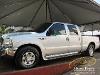 Foto Ford F250 XLT 4.2 Turbo (Cab Dupla)