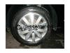Foto Volkswagen polo sedan 1.6 8V 4P 2011/2012