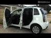 Foto Fiat idea 1.6 mpi essence 16v flex 4p manual...