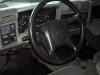 Foto Chevrolet Blazer Dlx 4.3 V6 Gasolina 97 Prata...