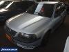 Foto Volkswagen Gol Power 1.6 4 PORTAS 4P Flex...