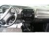 Foto Ford ranger xls c.dup 4x4 3.0 TB-IC 2009/2010