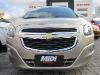 Foto Chevrolet spin 1.8 LTZ 2012/2013 Flex BEGE