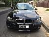 Foto BMW 320i 2.0 top 16v gasolina 4p automático...