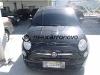 Foto Fiat 500 cult evo (dual) 1.4 8V 2P 2012/