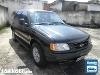 Foto Chevrolet S-10 Blazer Preto 1996/ Gasolina em...