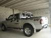 Foto Ford ranger xlt limited c. Dup 4x4 3.0 TB-IC...