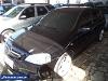 Foto Chevrolet Astra Hatch Elegance 2.0 4 PORTAS 4P...