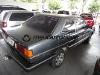 Foto Volkswagen santana cl 1.8 2P 1990/ Gasolina CINZA
