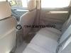 Foto Chevrolet s-10 pick-up lt (c. DUP) 4X2 2.4...