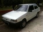 Foto Fiat Premio S 1.5 IE 8V 1992