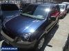 Foto Ford Ecosport XL 1.6 4P Flex 2006/2007 em...