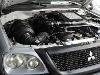 Foto Mitsubishi L200 2011 Diesel 4x4 Intercooler