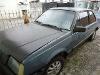 Foto Gm - Chevrolet Monza - 1989