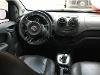 Foto Fiat palio essence (attractive7) 1.6 16V 4P...