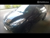 Foto Peugeot 207 1.4 xr 8v flex 2p manual 2012/2013