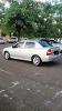 Foto Astra Sedan Gls 2.0 8v Completo