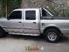 Foto Ford Ranger CD 4x4 turbo diesel - 2000