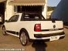 Foto Volkswagen Saveiro Cab Est 1.6 8v g6 cross