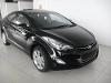 Foto Hyundai Elantra 2.0 Gls Flex (aut) 15