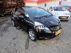 Foto Honda fit lx 1.4 mt flex 2009/2010 flex preto