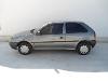Foto Volkswagen Gol Plus 1.0 MI