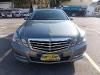 Foto Mercedes-benz E 350 3.5 Avantgarde Executive V6...