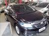Foto Chevrolet prisma 1.4 mpfi ltz 8v flex 4p...