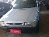 Foto Fiat Uno 1.0 4 Pneus Novos 2003