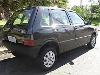 Foto Fiat uno ep (maravilhoso) 9.500,00