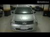 Foto Nissan livina 1.6 16V FLEX 4P MANUAL 2011/2012