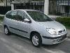Foto Renault Scénic Privilége 2.0 16V (aut)