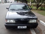 Foto Chevrolet Opala Comodoro SL/E 4.1 12V Preto 1992