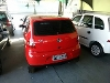 Foto Volkswagen Fox City 1.0 (Flex)