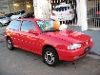 Foto Volkswagen gol cli 1995