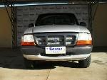 Foto Ford Ranger XL 4x4 2.5 Turbo (Cab Simples)