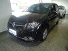 Foto Renault logan 1.6 DYNAMIQUE 4P Curitiba/Paraná