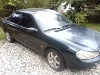 Foto Ford Mondeo 1997