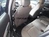 Foto Chevrolet cruze ecotec6 sedan ltz 1.8 16v...